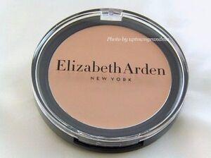 Elizabeth Arden Flawless Porcelain Beige Foundation Makeup Flawless Finish NEW