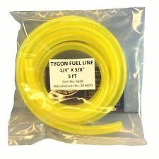 "HELIX Yellow HIGH PRESSURE FUEL LINE HOSE 1//4/"" PRE-CUT TO 3 FT SEA-DOO YAMAHA"