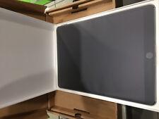 Apple iPad Pro 2nd Gen. 64GB, Wi-Fi   Cellular (T-Mobile), 10.5in - Black