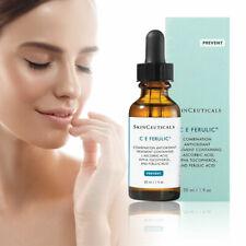 Sealed & New SkinCeuticals C E Ferulic Serum - 1 fl oz / 30 ml