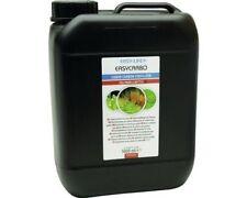 5 Liter Easy Life Carbo EasyCarbo Kohlenstoffdünger Dünger Aquaristik
