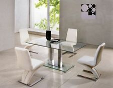 Giomani Designs Up to 6 Seats Modern Kitchen & Dining Tables