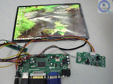 ec7c45d65a8 10.1 inch B101UAN02.1 V.1 1920 1200 Screen + (HDMI+