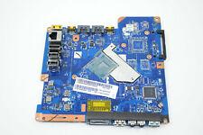 Lenovo C260 AIO Motherboard w/ Intel Celeron J1900 CPU 90007029 DDR3 SDRAM