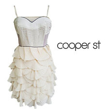 Uniquely stunning Cooper St Dress - Size 10