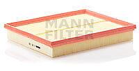 Filtre à Air Filtre Neuf Homme-Filtre (C 30 130)