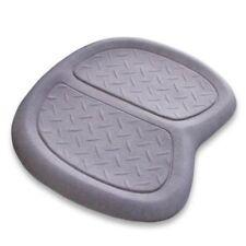Kayak Seat Pad, Adhesive Kayak Pad, Large Kayak Seat, Molded Foam Kayak Seat Pad