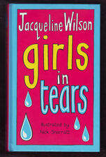 Girls Interest Hardback Fiction Books