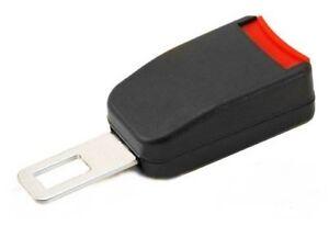 Mini Seat Belt Extender for 2006 Lincoln Navigator (Fits ALL Seats) - E9 Safe
