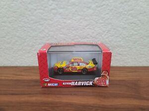 2008 #29 Kevin Harvick Shell Pennzoil 1/87 Winner's Circle NASCAR Diecast