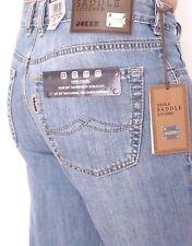 Joker Herren 5 Pocket Jeans klassisch moderne Form Artikel Clark (1282320)