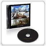 Final Fantasy Soundtrack Video Gaming Merchandise