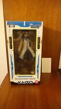 Japanese Anime Project Diva Arcade Figure Brand New in box Katio