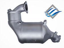 ORIGINAL Dieselpartikelfilter Rußpartikelfilter DPF Audi A4 A5 Q5 2,7 3,0 tdi