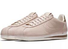 Nike x Maria Sharapova LA Cortez Premium Women's Sneakers (AR5696-202) Sz 11 US