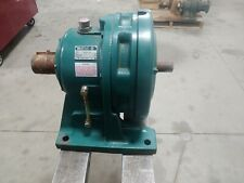 SM-Cyclo Sumitomo Drive H3170 Power Transmission Gear Reducer speed gearbox gear