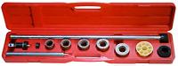Universal Cam Shaft Bearing Tool T&E Tools J1800