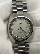 OMEGA SEAMASTER 166.087 AUTOMATIC CAL.1002 MENS 38.5mm SWISS MADE