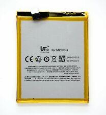 Batería alta calidad para Meizu M2 Note Modelo BT42C  ENVIO GRATIS