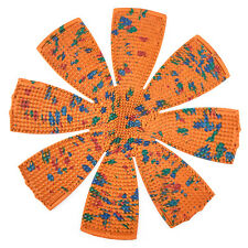 Acupuncture Applicator Lyapko FLOWER Camomile M 5.0 Ag Acupressure Massager