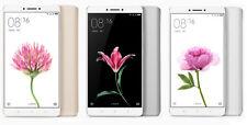 XIAOMI Mi Max 64GB LTE Dual SIM - kimstore COD