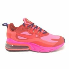 Arbitraje Situación parrilla  Nike Red Athletic Shoes for Women for sale | eBay