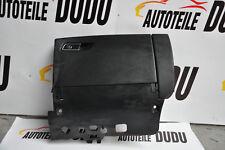 Audi A8 4H Handschufach Handschuhkasten 4H1 857 096 A 4H1857096A Original 3