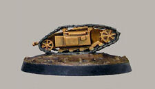 TQD GA6 20mm Diecast WWII German Goliath SdKfz. 303 RC Demolition Vehicle