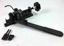 Universal Mini Bender - Tube Bender - Pipe Bender - Tube Roller - Ring Roller