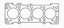 Cometic C4568-040 MLS Head Gasket for Mazda Miata BP 1.8L 84mm x 1.0mm