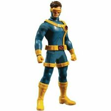 Mezco One:12 Collective X-men Cyclops Action Figure