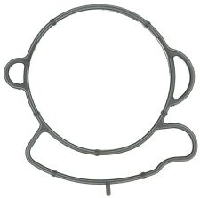 Fuel Injection Throttle Body Mounting Gasket fits 1996-2002 Mercury Mystique Cou