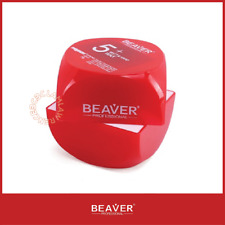 BEAVER Matt Hold Clay Hair products 75g Hard Wax Strong