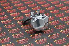 Pulido Nuevo Honda Pulgar Acelerador TRX450r TRX400ex TRX 450r 300ex 400ex 250r