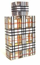 BURBERRY BRIT FOR WOMEN PERFUME EDP SPRAY 50 ML 1.7 OZ  NEW  UNBOXED