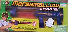 Toy-Marshmallow-Shooter-Model-1100-Shoots-Mini-Marshmallows-30-Feet-Outdoor-Fun
