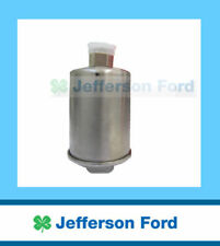 Ford Genuine OEM Petrol Car and Truck Fuel Filters