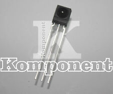 TSOP4838 Ricevitore IR Infrarosso 38 Khz