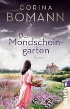 Der Mondscheingarten von Corina Bomann (Taschenbuch) 2020