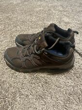 New listing Merrell Men's Hiking Shoes Size 11 Used