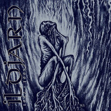 ILDJARN -1992-1995 Compilation LP - Import Vinyl - NEW - Black Metal Emperor
