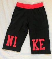 Nike Air Jordan 11 Retro Basketball Shorts AO8950-101 Msrp $45 Q