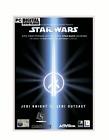 Star Wars Jedi Knight II 2 Jedi Outcast Steam Key Pc Code Global [Blitzversand]
