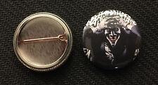 "Joker - Killing Joke - Batman - 1"" Pinback Button Pin - DC - Buy 2 Get 1 Free"