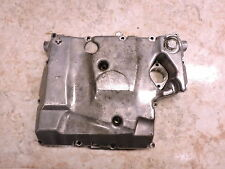 99 R1 YZFR1 YZF R 1 1000 Yamaha engine oil pan bottom case cover