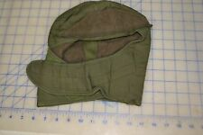vietnam dated cap cold weather military issue size 6 1/2 USA made NOS