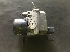 2000 CHEVY MALIBU OEM ABS PUMP 18042539, 09385269