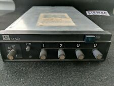 Narco AT-50A TSO Transponder