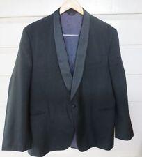 Formal Vintage Clothing for Men