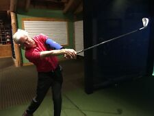 Golf Aid Practice- Straight Arm Swing Aid-standard size